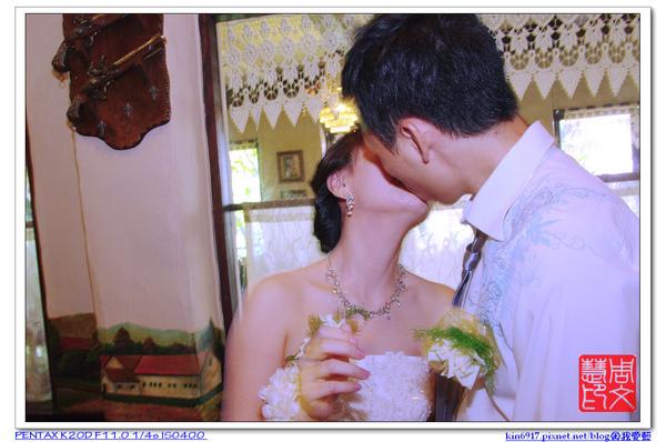 nEO_IMG_kin6917-2008-07-20_13-40-36.jpg
