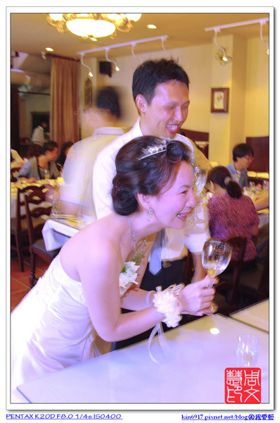 nEO_IMG_kin6917-2008-07-20_13-49-07.jpg