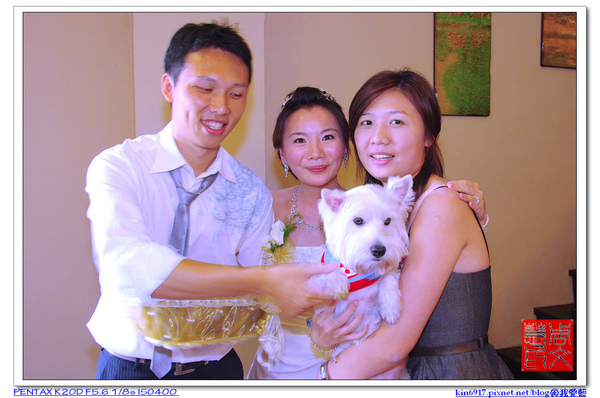 nEO_IMG_kin6917-2008-07-20_14-37-43.jpg