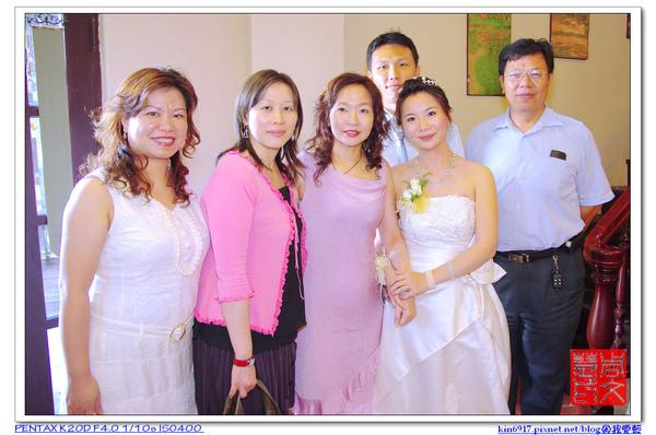 nEO_IMG_kin6917-2008-07-20_14-51-39.jpg