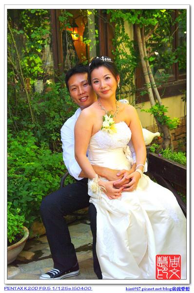 nEO_IMG_kin6917-2008-07-20_15-12-28.jpg