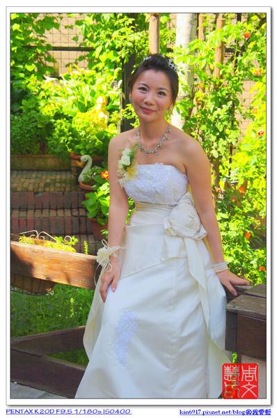 nEO_IMG_kin6917-2008-07-20_15-11-18.jpg