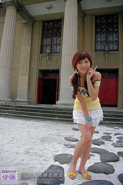 nEO_IMG_KIN_2311.jpg