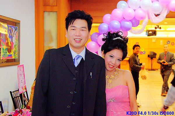 nEO_IMG_KIN_5385.PEF.jpg
