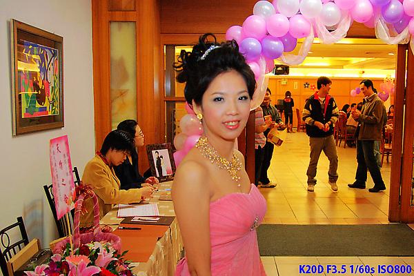 nEO_IMG_KIN_5406.PEF.jpg