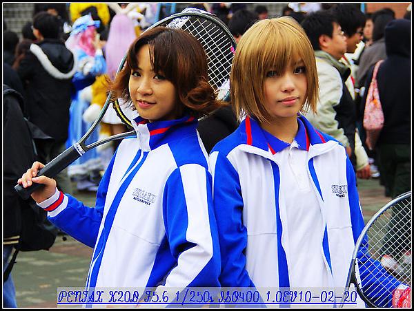 nEO_IMG_KIN_6762.jpg