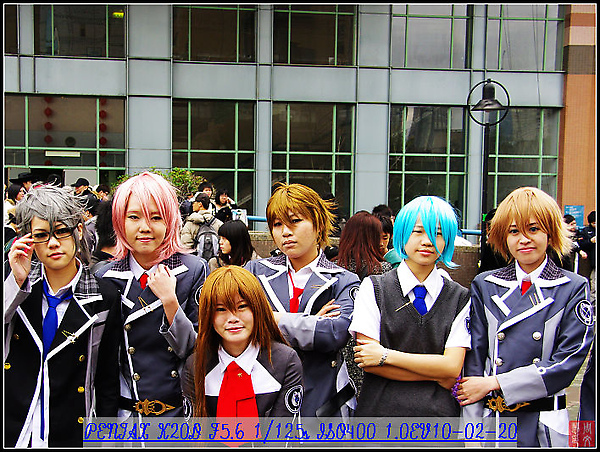 nEO_IMG_KIN_6857.jpg
