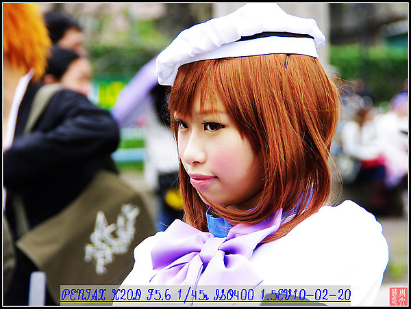 nEO_IMG_KIN_7017.jpg