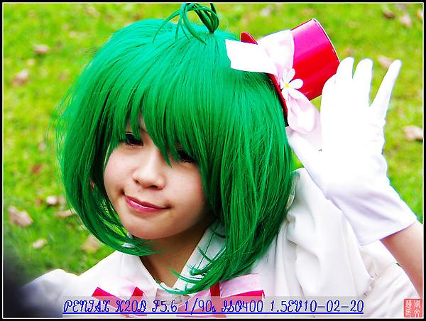 nEO_IMG_KIN_7045.jpg
