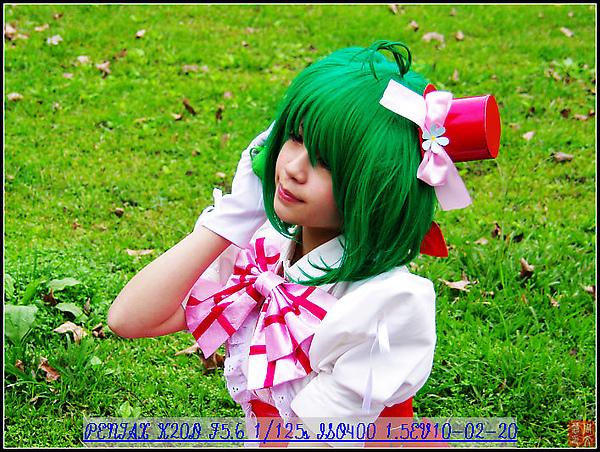 nEO_IMG_KIN_7046.jpg