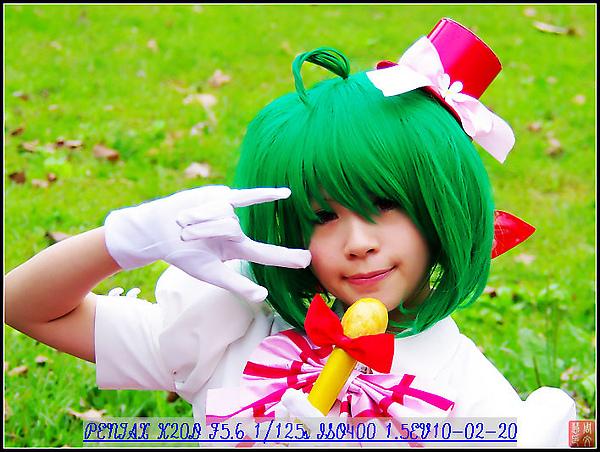 nEO_IMG_KIN_7058_conew2.jpg
