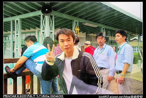 kin6917-2008-05-11_14-10-24.jpg