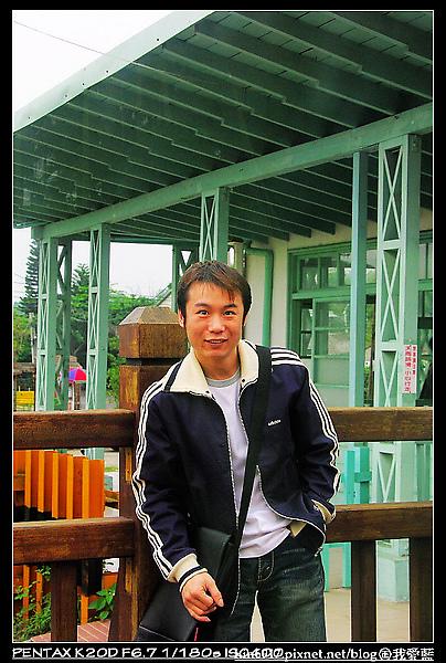 kin6917-2008-05-11_14-10-31.jpg