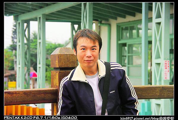 kin6917-2008-05-11_14-10-34.jpg