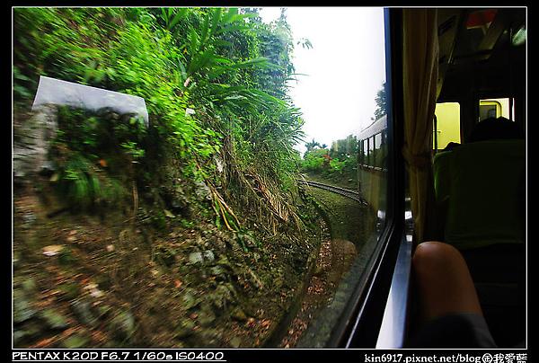 kin6917-2008-05-11_14-35-54.jpg
