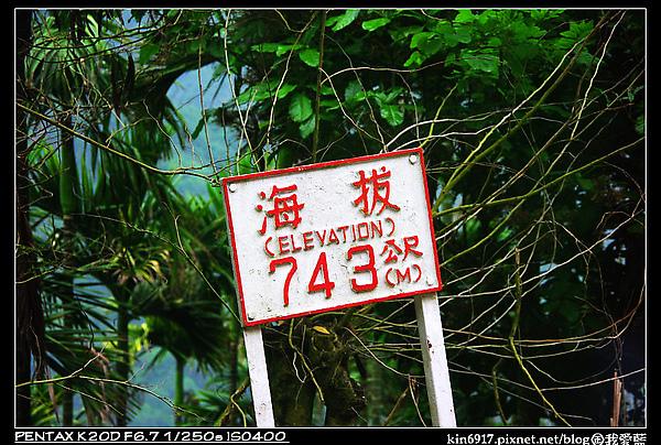 kin6917-2008-05-11_14-53-48.jpg