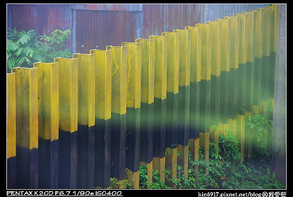 kin6917-2008-05-11_15-18-25.jpg