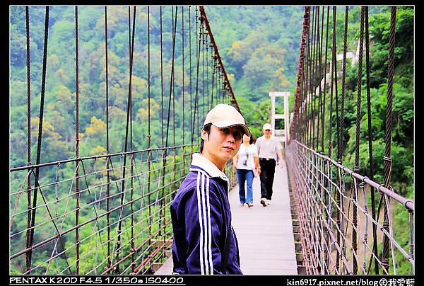 kin6917-2008-05-12_14-46-07.jpg