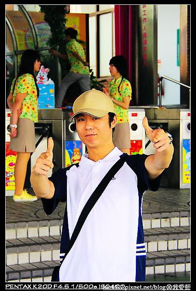 kin6917-2008-05-13_10-00-25.jpg