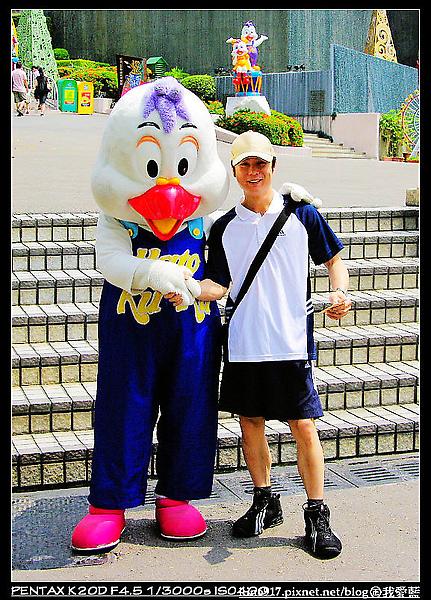 kin6917-2008-05-13_10-06-53.jpg