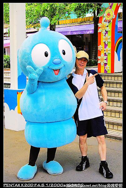 kin6917-2008-05-13_10-07-03.jpg