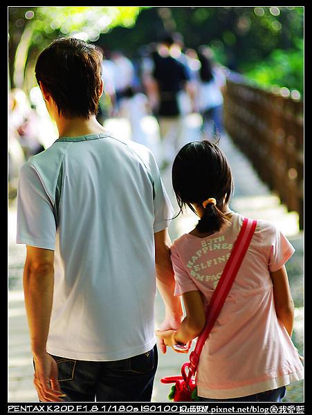 KIN_6683.3.jpg