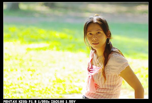 KIN_6999.jpg