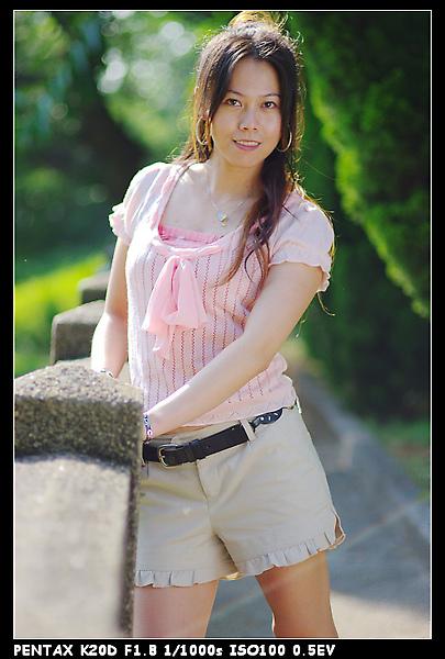 KIN_7084.jpg