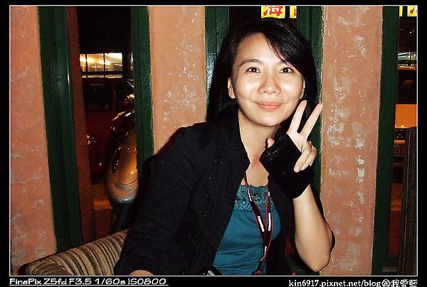 nEO_IMG_DSCF1388.jpg
