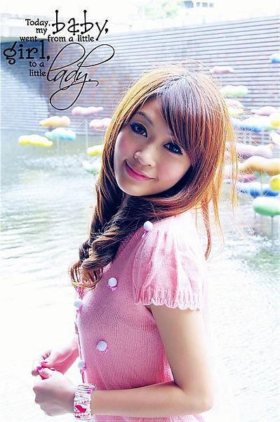 nEO_IMG_KIN_6230_副本.jpg