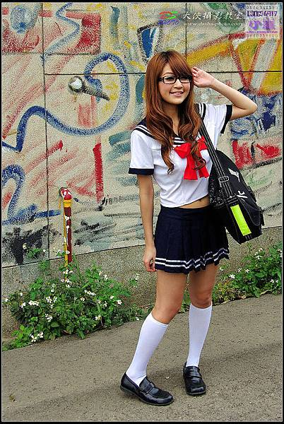nEO_IMG_KIN_1608.jpg