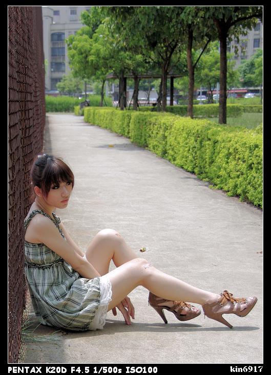 nEO_IMG_KIN_0707.jpg