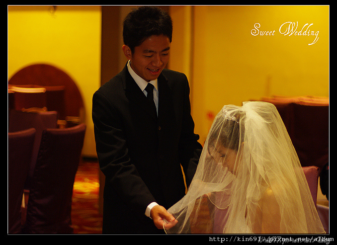 nEO_IMG_後製 (16).jpg