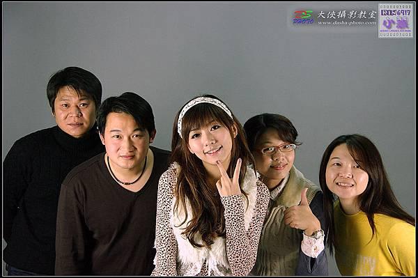 nEO_IMG_KIN_0929.jpg