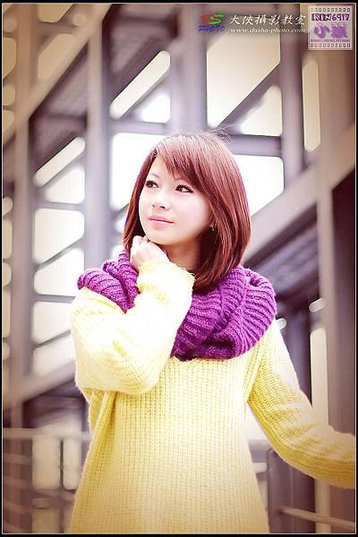 nEO_IMG_KIN_0943_副本1.jpg