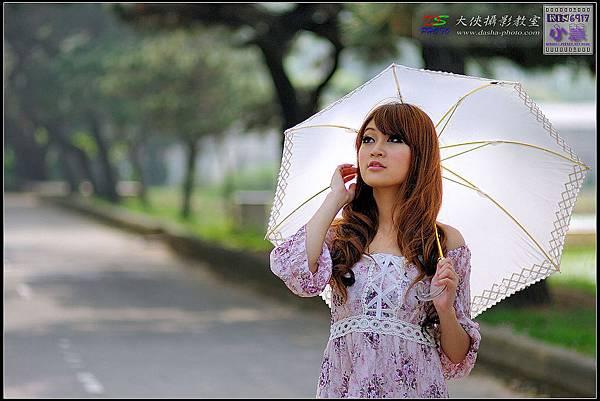 nEO_IMG_KIN_1453.jpg