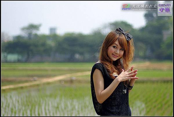 nEO_IMG_KIN_1351.jpg