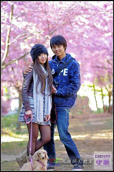 nEO_IMG_KIN_9691.jpg