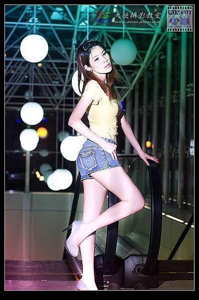 nEO_IMG_KIN_2038.jpg