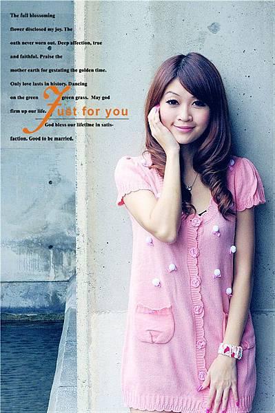 nEO_IMG_KIN_6262_副本.jpg