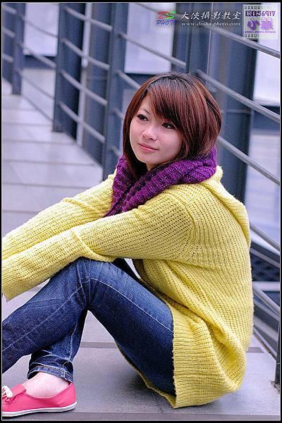 nEO_IMG_KIN_0969.jpg