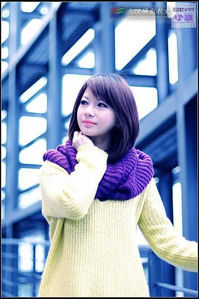 nEO_IMG_KIN_0943_副本.jpg