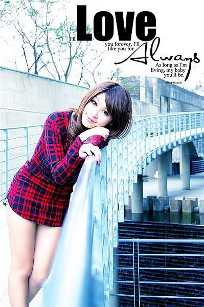 nEO_IMG_KIN_6311_副本.jpg