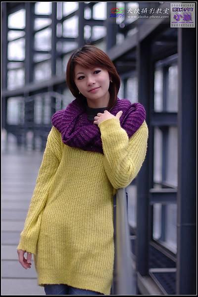 nEO_IMG_KIN_0954_副本.jpg