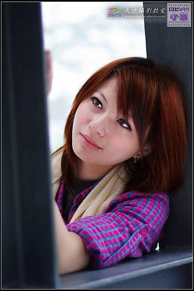 nEO_IMG_KIN_1009_副本.jpg