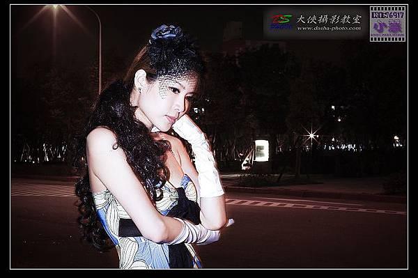 nEO_IMG_KIN_2064.jpg