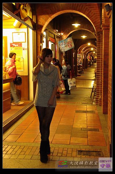 nEO_IMG_KIN_6605.jpg
