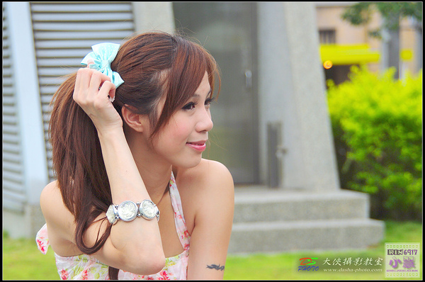 nEO_IMG_KIN_3316.jpg