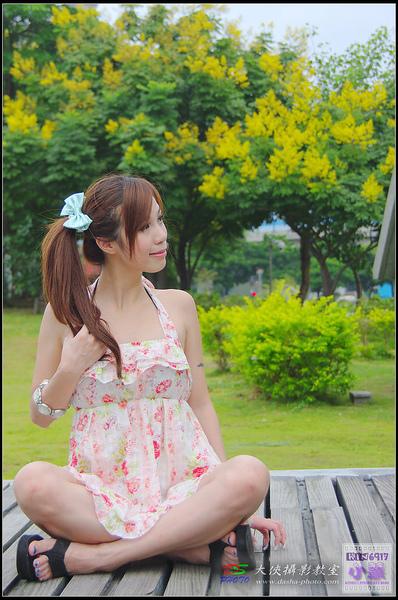 nEO_IMG_KIN_3324.jpg