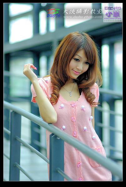 nEO_IMG_KIN_6283.jpg